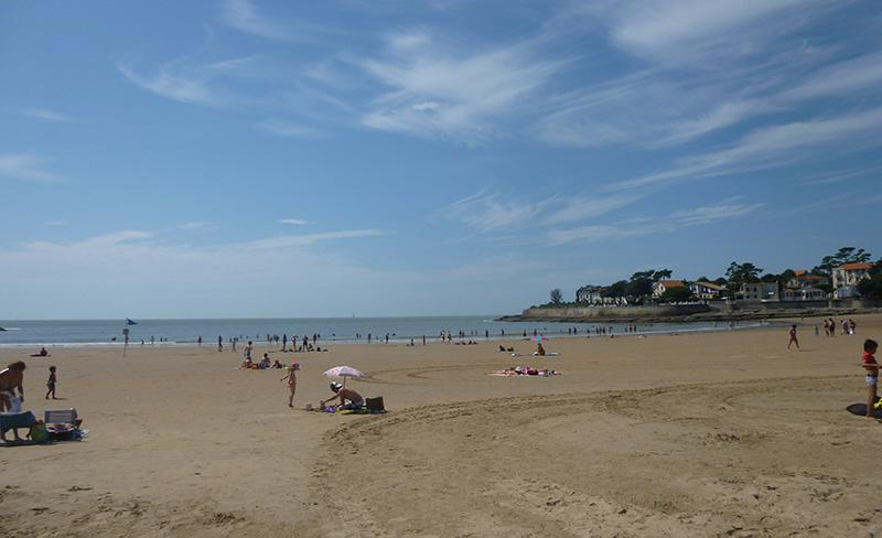 camping-les-charmettes-plage-charente
