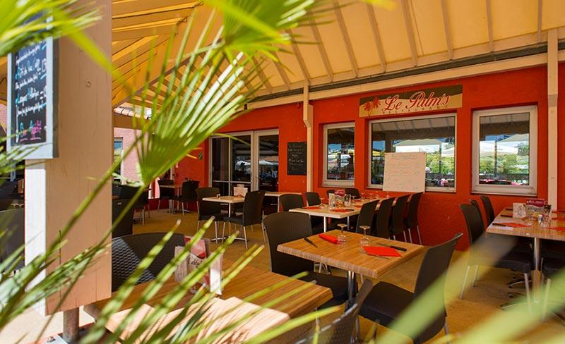 camping-les-charmettes-services-restaurant-bar