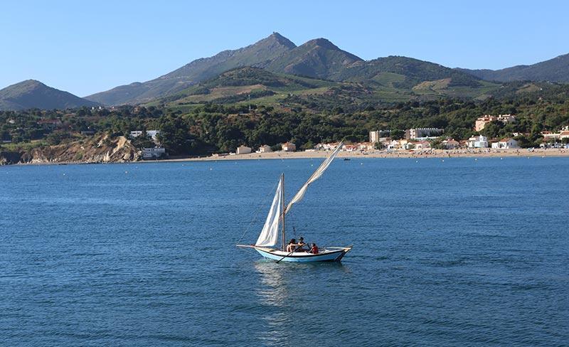 camping-les-marsouins-argeles-sur-mer-mer