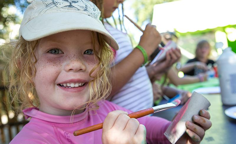 camping-les-marsouins-club-enfants-2017
