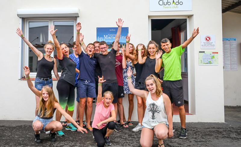 camping-les-marsouins-services-club-ados