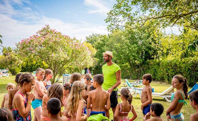 camping-les-marsouins-services-club-enfants