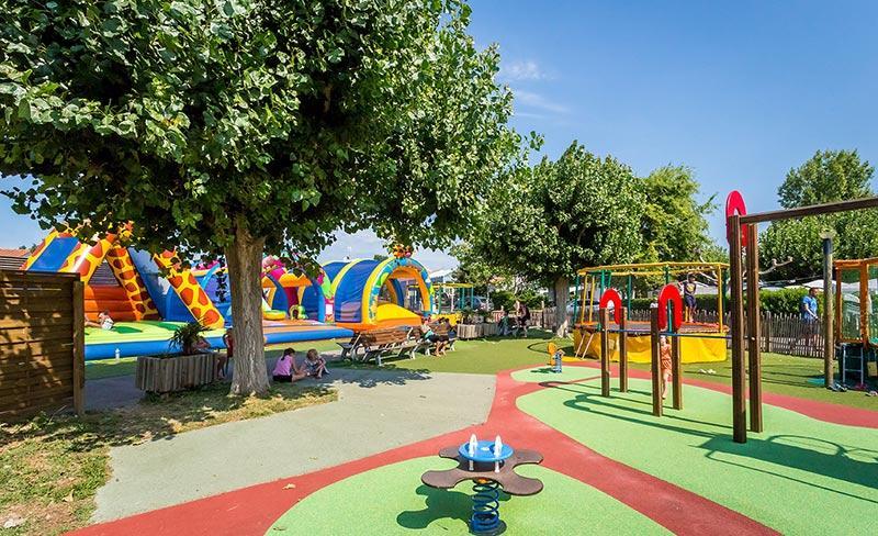 camping-les-pirons-club-enfants-2019