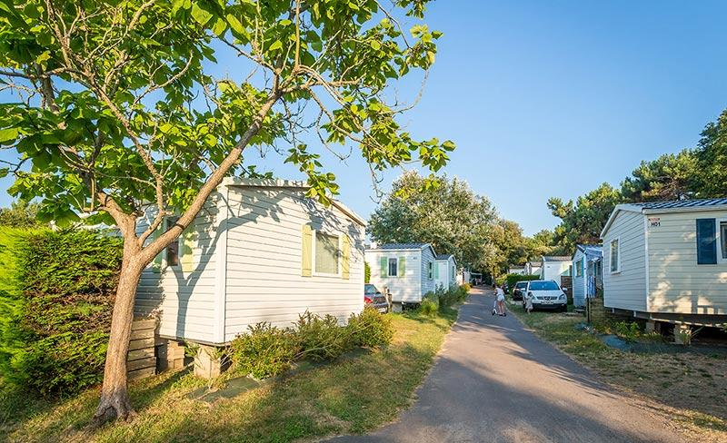 camping-les-pirons-environnement-mobil-homes-2019