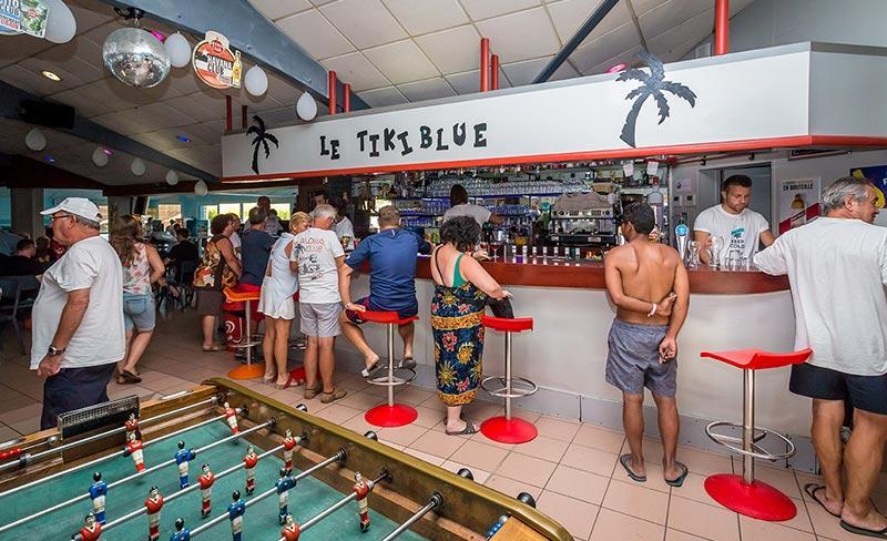 camping-les-pirons-services-bar-2019