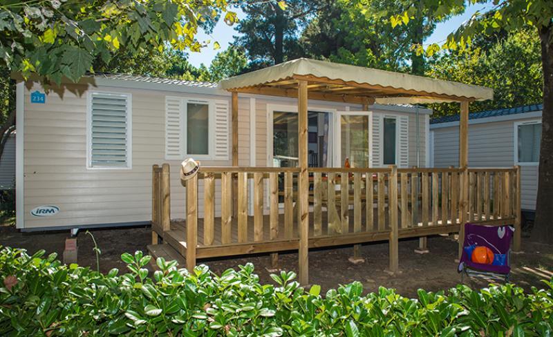 camping-les-tamaris-Cottage Tamaris GC 6-8p - extérieur.jpg