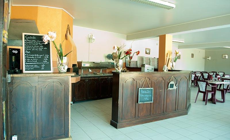 camping-liscia-boutique-services-bar