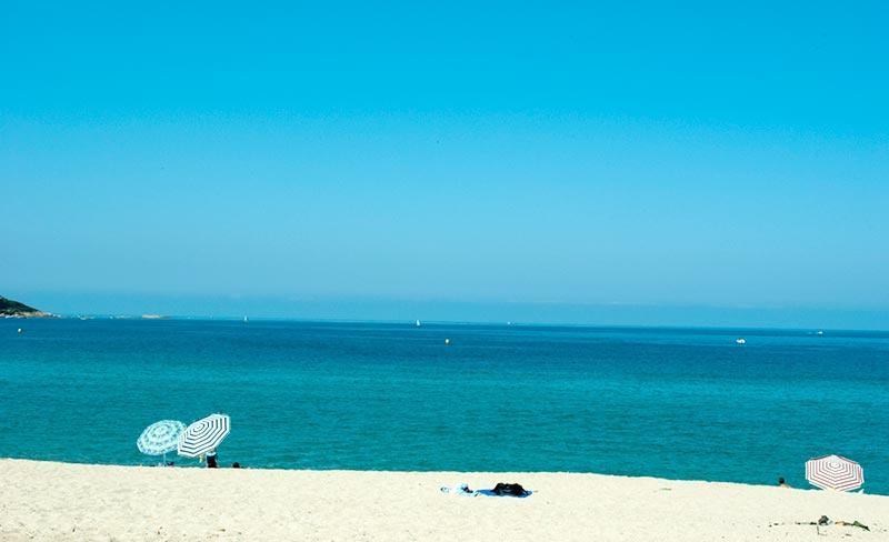 camping-liscia-calcatoggio-plage-2019
