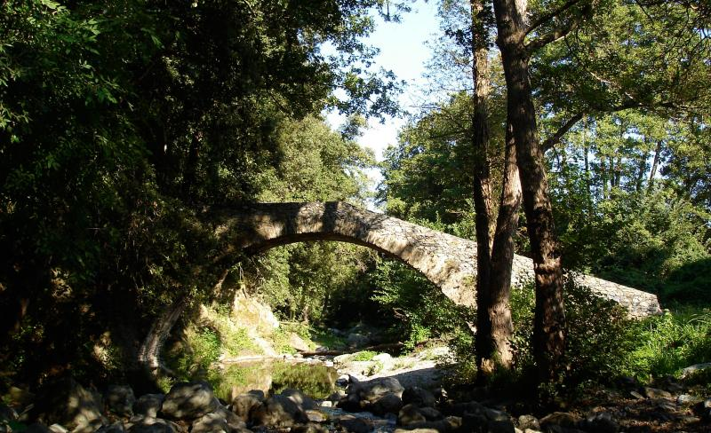 camping-liscia-calcatoggio-pont-cretois