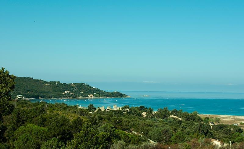 camping-liscia-calcatoggio-vue-mer-2019