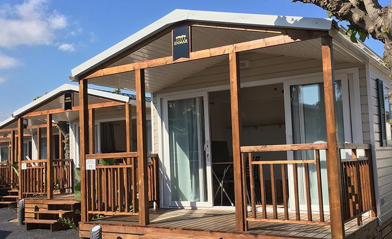 camping-liscia-mobil-home.jpg