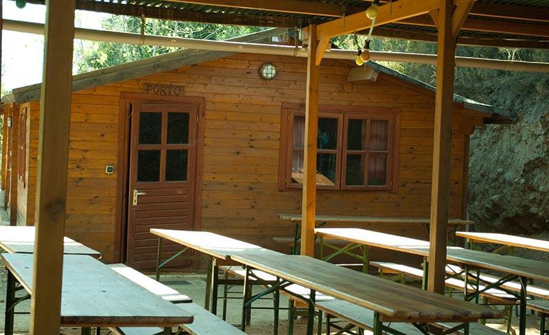 camping-liscia-tente