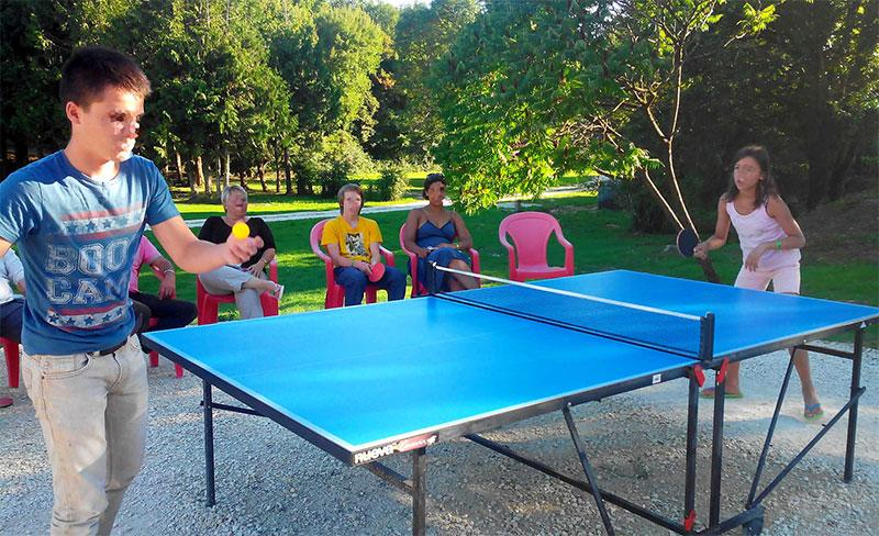 camping-lizot-loisir-tennis-de-table