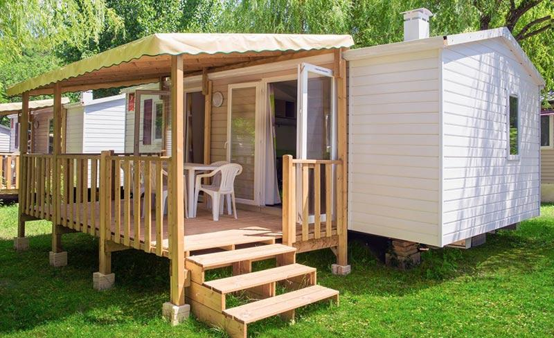camping-lizot-mobil-home-2-chambres.jpg