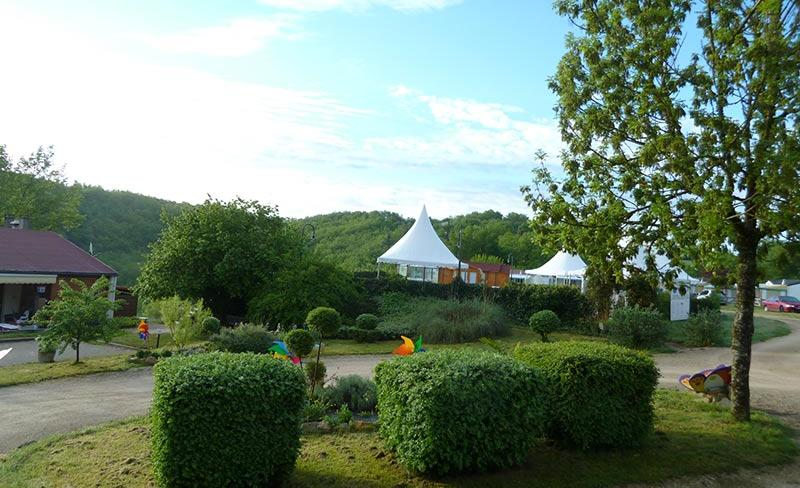 camping-lot-quercy-vacances-ambiance