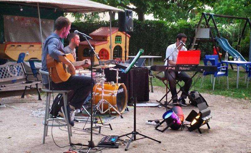 camping-lou-comptadou-loisrs-concerts