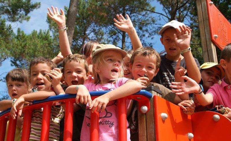 camping-lou-pignada-messanges-landes-club-enfants.jpg