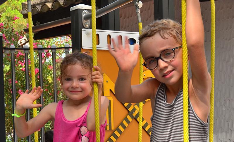 camping-maiana-la-grande-motte-equipements-enfants