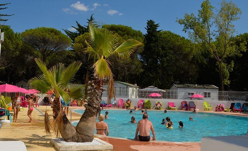 camping-maiana-la-grande-motte-piscine-2019