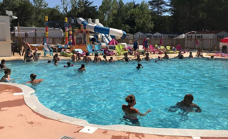 camping-maiana-la-grande-motte-vue-parc-aquatique-2019