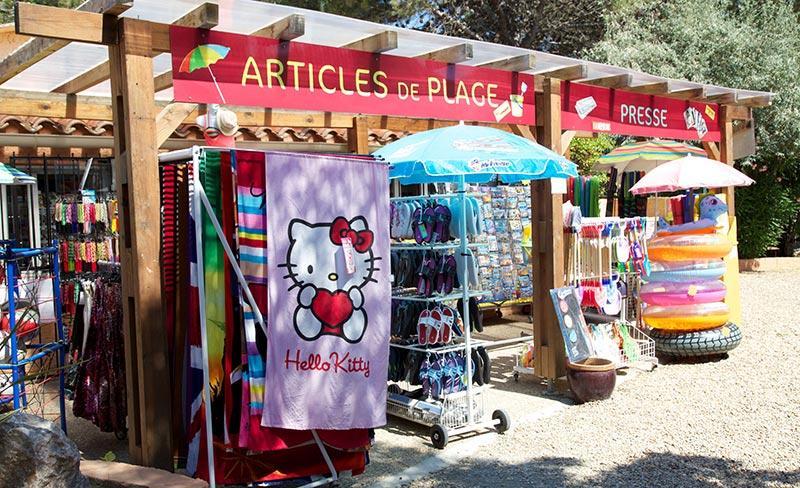 camping-mar-estang-services-boutiques