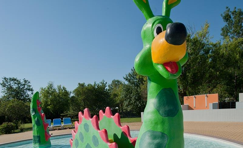 camping-marsouins-argeles-pataugeoire