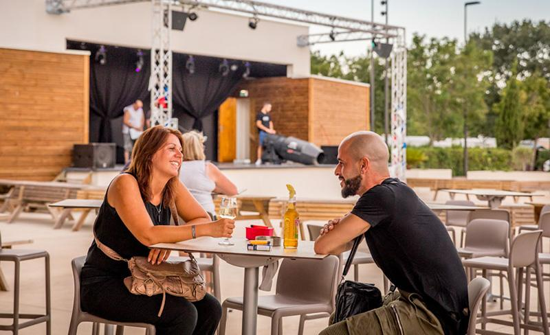 camping-marsouins-argeles-services-restaurant
