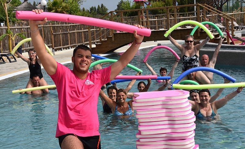 camping-mas-lavandes-valras-activites-piscines