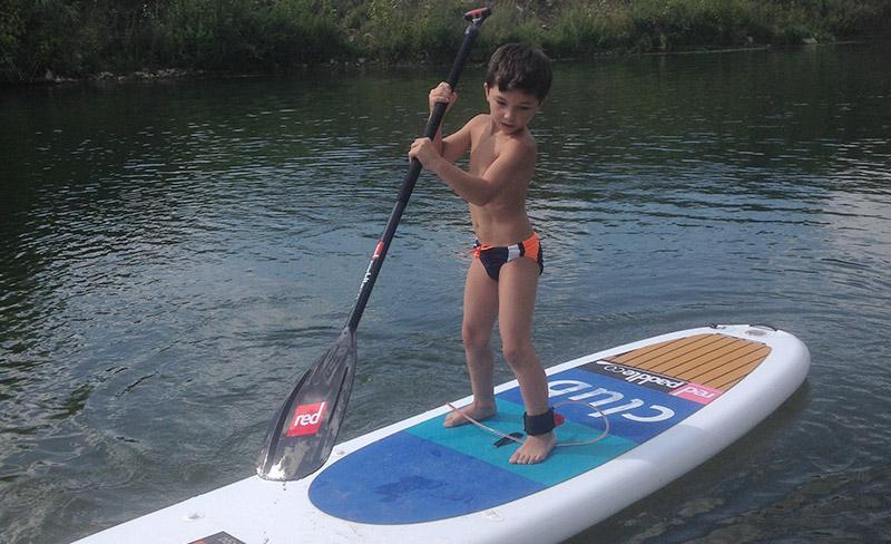 camping-mer-et-camargue-paddle