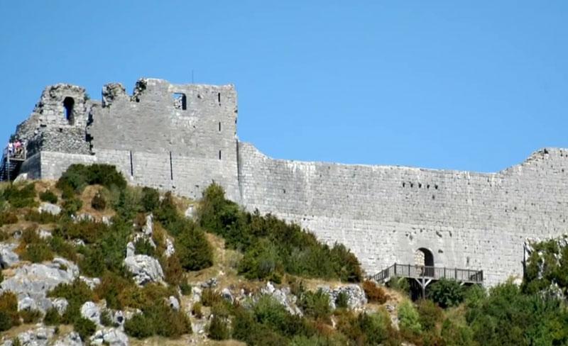 camping-mijeannes-ariege-a-visiter-chateau