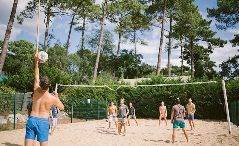 camping-natureo-loisirs-sports