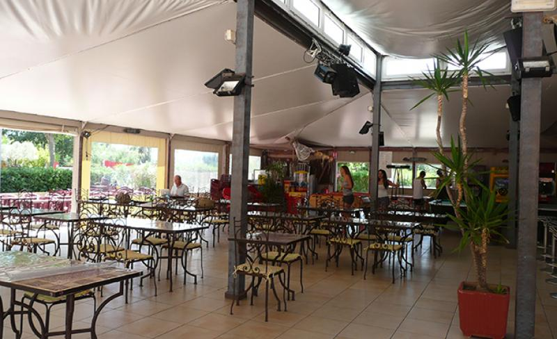 camping-oasis-palavasienne-21.JPG
