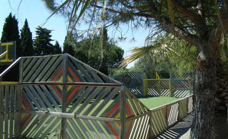 camping-oasis-palavasienne-36.jpg