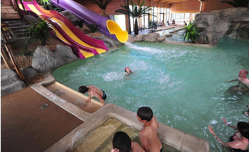 camping-ocean-croisic-piscines-couvertes