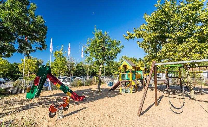 camping-oleron-loisirs-aires-de-jeux-2019