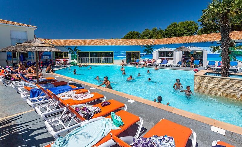 camping-oleron-loisirs-bains-de-soleil-2019