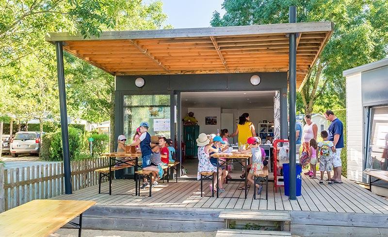 camping-oleron-loisirs-club-enfants-2019