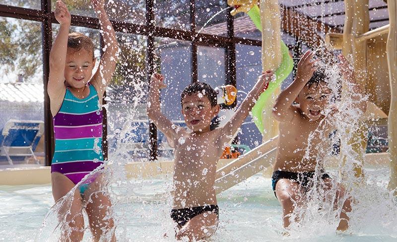 camping-oleron-loisirs-enfants-piscine