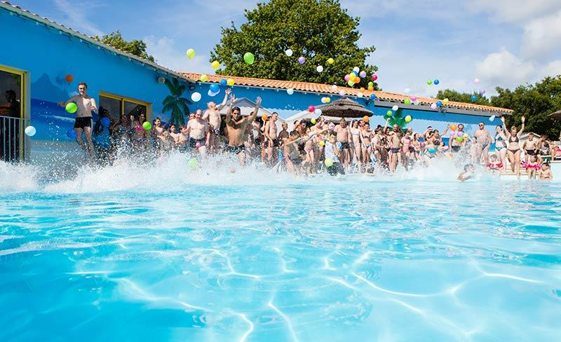 camping-oleron-loisirs-jeux-piscines