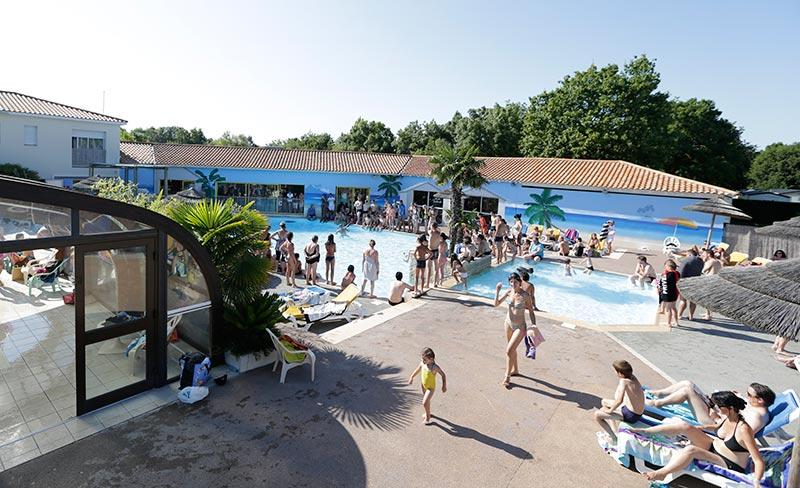 camping-oleron-loisirs-piscines