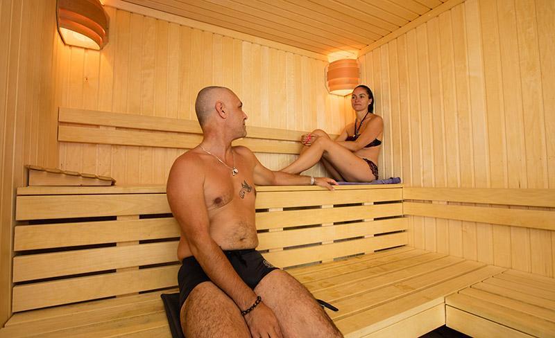 camping-oleron-sauna