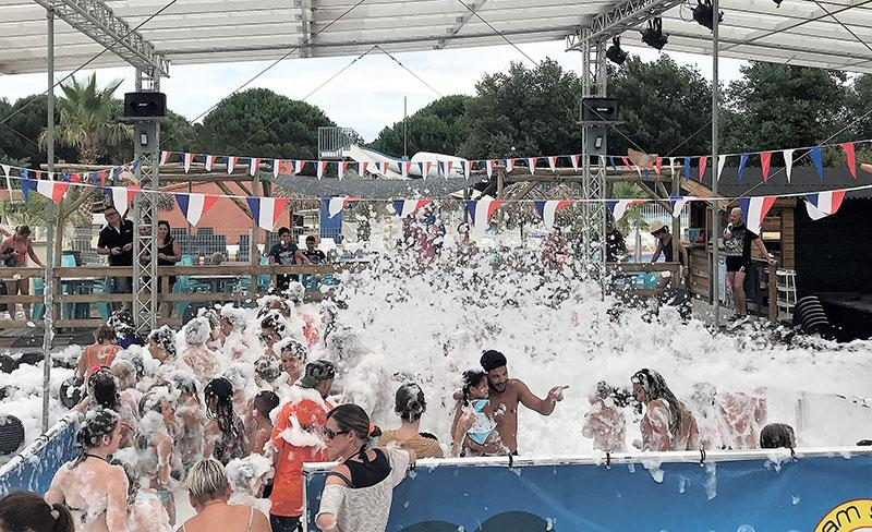 camping-pearl-argeles-animations-journees