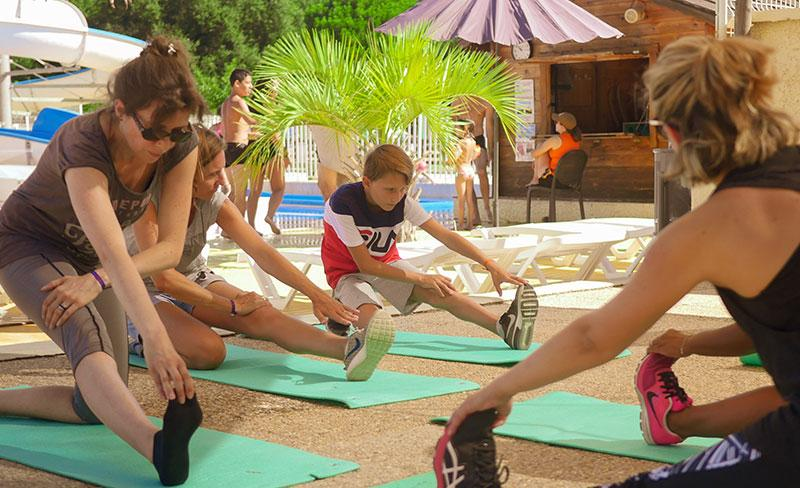 camping-pearl-argeles-animations-sportives