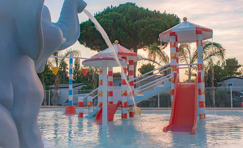 camping-pearl-argeles-pataugeoire-jeux