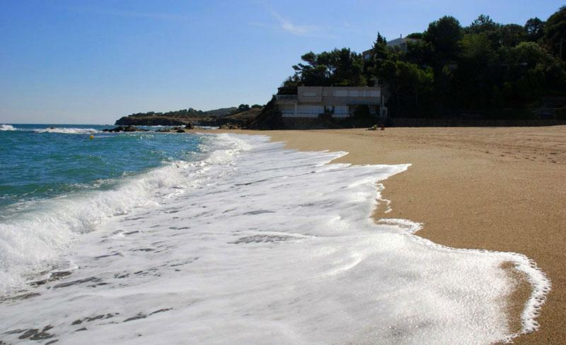 camping-pearl-argeles-plage-du-Racou