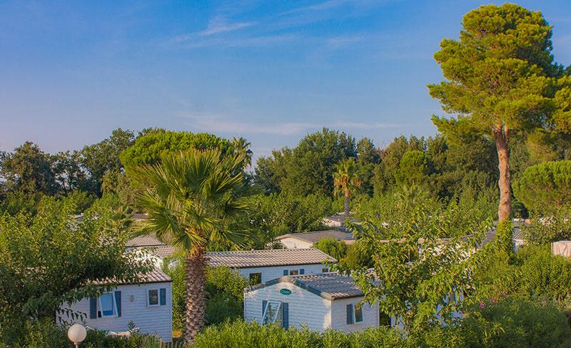 camping-pearl-argeles-vue-camping