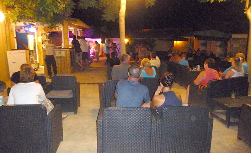 camping-pinede-enchantee-animations-soirees