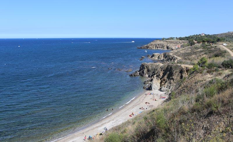 camping-pinede-enchantee-argeles-sur-mer-crique
