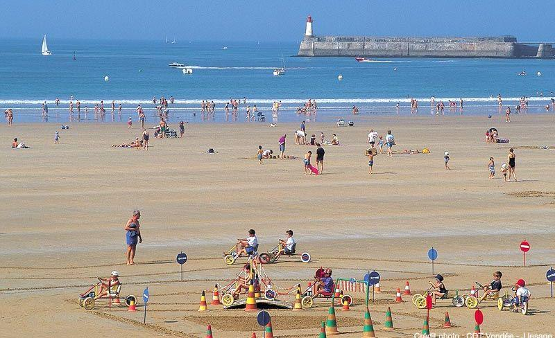 camping-pirons-chateau-olonne-vendee-plage