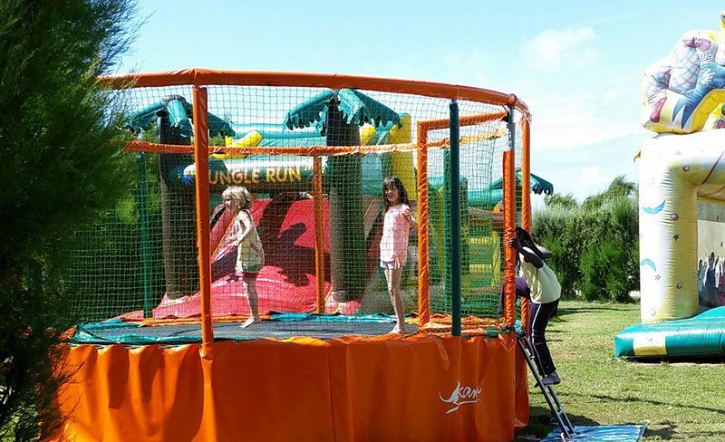camping-plage-treguer-finistere-plonevez-porzay-jeux-enfants